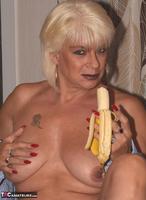 . Banana Fun Pt1 Free Pic 18