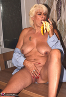 . Banana Fun Pt1 Free Pic 19