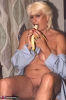 . Banana Fun Pt1 Free Pic 20