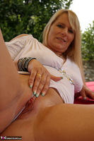 Sweet Susi. Website Guest Photographer Free Pic 8