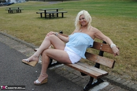 PlatinumBlonde. In The Park Pt3 Free Pic 3