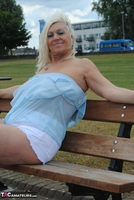PlatinumBlonde. In The Park Pt3 Free Pic 4