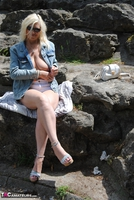 PlatinumBlonde. In The Park Pt3 Free Pic 14