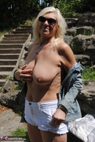 PlatinumBlonde. In The Park Pt3 Free Pic 17
