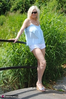 PlatinumBlonde. In The Park Pt3 Free Pic 18
