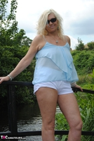 PlatinumBlonde. In The Park Pt3 Free Pic 19