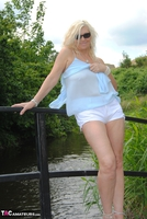 PlatinumBlonde. In The Park Pt3 Free Pic 20