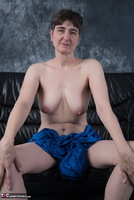 HotMilf. Blue Fun Suit Free Pic 19