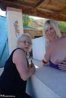 Melody. Barmaid Pt2 Free Pic 15
