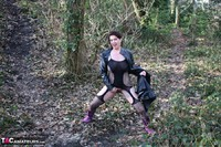 JuiceyJaney. Having A Piss With Billy In Me Wellies Pt2 Free Pic 4