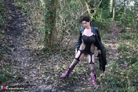 JuiceyJaney. Having A Piss With Billy In Me Wellies Pt2 Free Pic 6