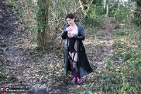 JuiceyJaney. Having A Piss With Billy In Me Wellies Pt2 Free Pic 11