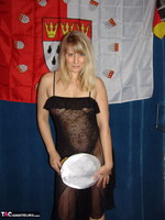 SweetSusi. Carnival In Germany Free Pic 2