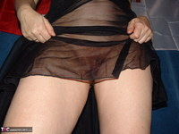 SweetSusi. Carnival In Germany Free Pic 8