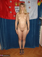 SweetSusi. Carnival In Germany Free Pic 14