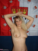 SweetSusi. Carnival In Germany Free Pic 17