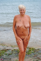 Dimonty. Naked In The Sea Free Pic 17