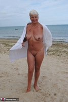 Dimonty. Naked In The Sea Free Pic 18