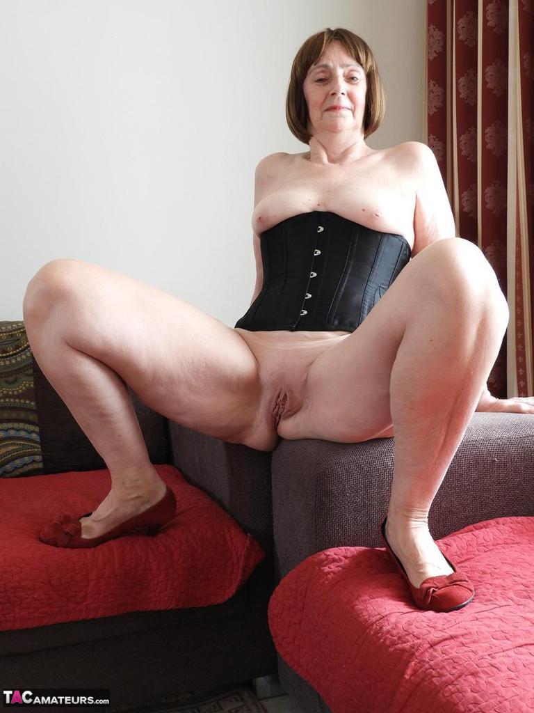 Really hot women nude-1405