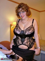 CurvyClaire. The Sales Rep Pt1 Free Pic 8