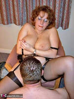 CurvyClaire. The Sales Rep Pt2 Free Pic 16