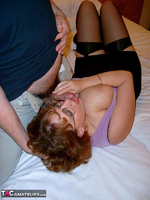 Curvy Claire. Fucking Relaxation Time Pt1 Free Pic 8