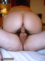 Curvy Claire. Fucking Relaxation Time Pt2 Free Pic 12