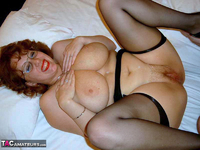 Curvy Claire. Fucking Relaxation Time Pt2 Free Pic 20