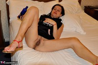 Diana Ananta. Games With A Bottle Free Pic 14