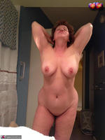 BustyBliss. Take A Shower With Me Free Pic 4