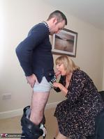 LornaBlu. Lorna & The Knicker Nicker Free Pic 7