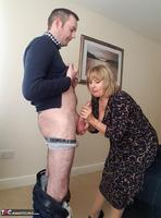LornaBlu. Lorna & The Knicker Nicker Free Pic 9