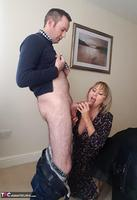 LornaBlu. Lorna & The Knicker Nicker Free Pic 10