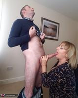 LornaBlu. Lorna & The Knicker Nicker Free Pic 11