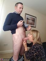 LornaBlu. Lorna & The Knicker Nicker Free Pic 12