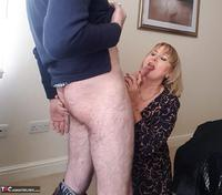 LornaBlu. Lorna & The Knicker Nicker Free Pic 13