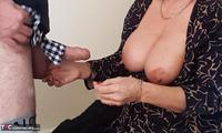 LornaBlu. Lorna & The Knicker Nicker Free Pic 14
