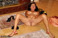 Diana Ananta. Fireplace Free Pic 15