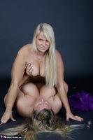 Sweet Susi. Big Tits & Nylons Free Pic 17