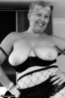 . Naughty Nurse Free Pic 3