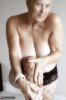 . Naughty Nurse Free Pic 14