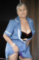 . Naughty Nurse Free Pic 20