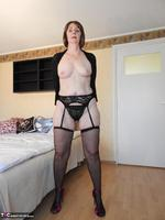 KatKitty. Bedroom 3 Free Pic 12