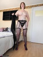 KatKitty. Bedroom 3 Free Pic 13