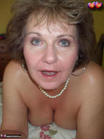 BustyBliss. Sophisticated Sexual Sensual Pt1 Free Pic 19