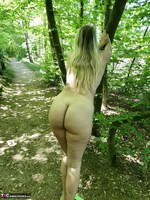 SweetSusi. At The Nudist Resort In May Free Pic 3