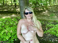 SweetSusi. At The Nudist Resort In May Free Pic 8