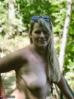 SweetSusi. At The Nudist Resort In May Free Pic 16