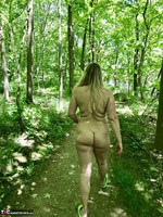SweetSusi. At The Nudist Resort In May Free Pic 19