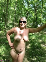SweetSusi. At The Nudist Resort In May Free Pic 20